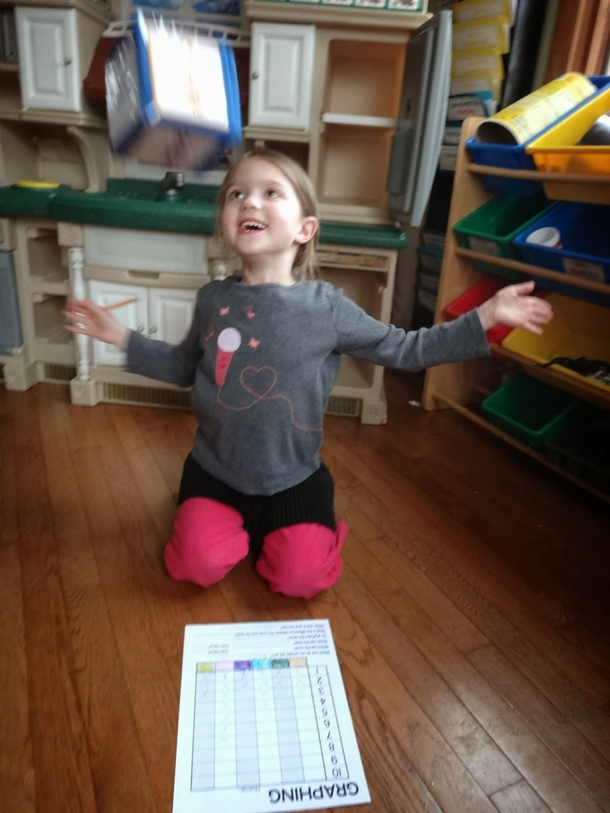 Little Stars Learning Dynamic and Interactive Math Worksheets – Interactive Math Worksheets