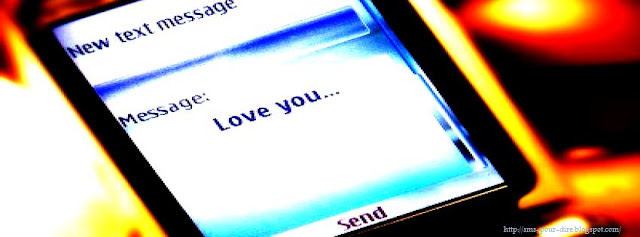 sms pour toi