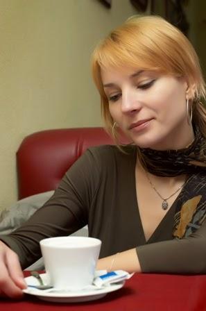 فوائد الحلبة للحامل - تأثير الحلبة على المرأة الحامل