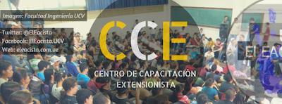 http://www.eleacista.com.ve/p/cce.html