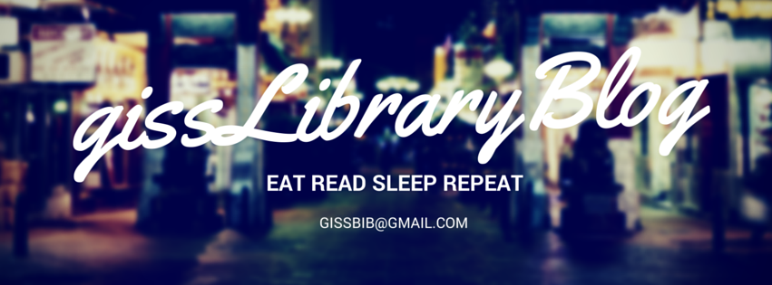 gissLibraryBlog