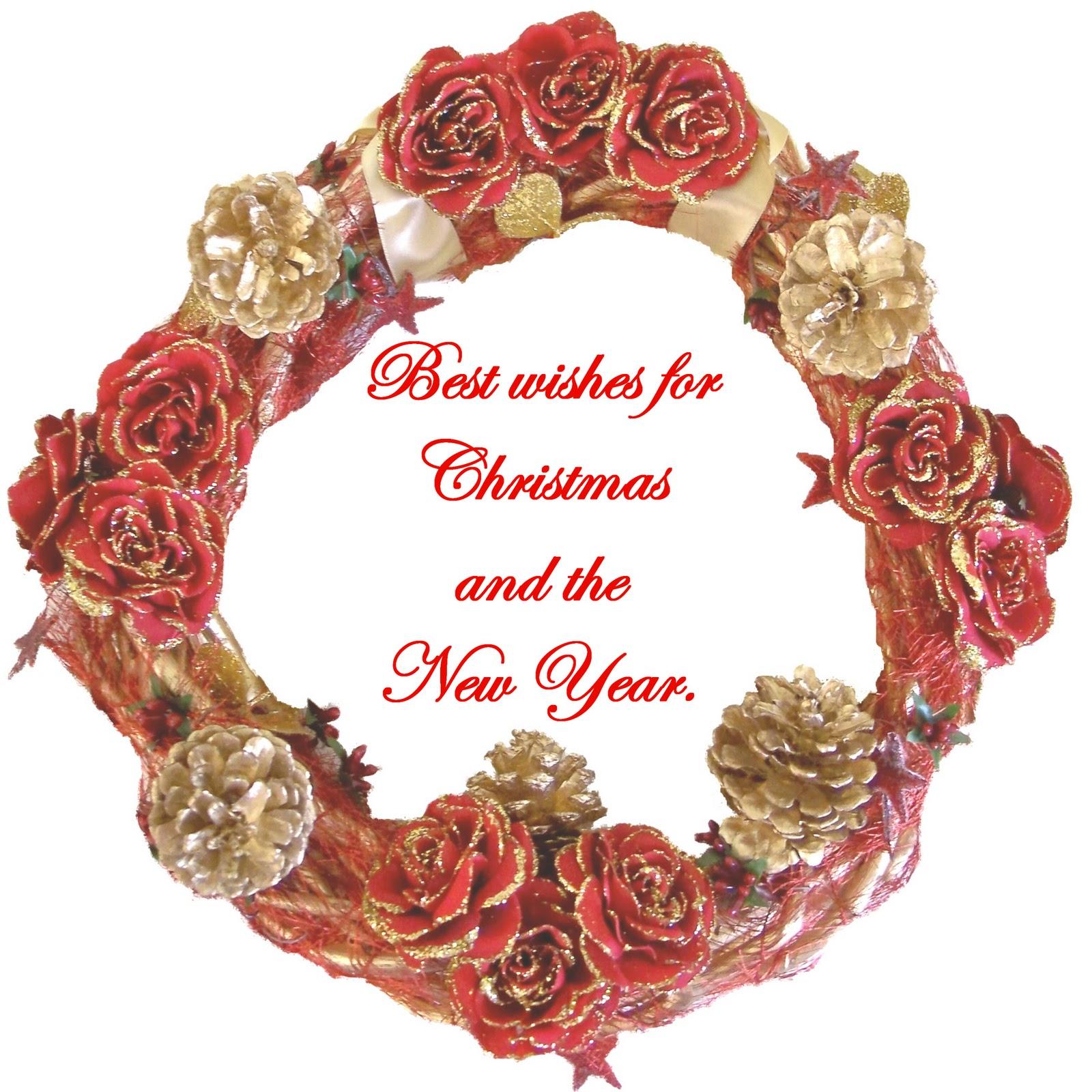 Zunea Zunea Christmas Card Greetings Wording Christmas Greeting