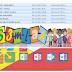Download Perangkat Pembelajaran Mata Pelajaran Pendidikan Agama Islam (PAI)
