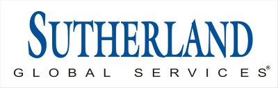 Jobs at Sutherland Global Services
