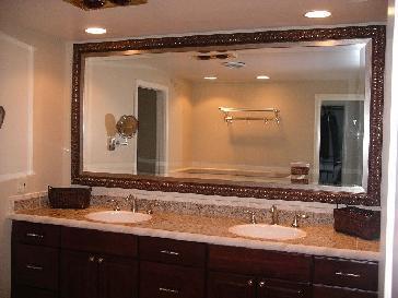 Mrs Homemaker Elegance Reflections