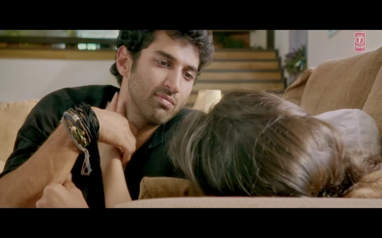 aashiqui 2 movie mp3 songs free download muskurahat.com