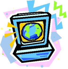 ICT  information  amp  Communication Technology Information Technology Clipart