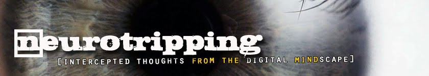 neurotripping