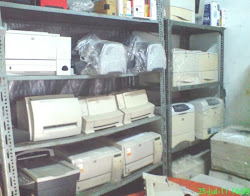 refill toner All Type HP,Samsung,Brather,Xerox bergaransi  & Berkualitas standard Original