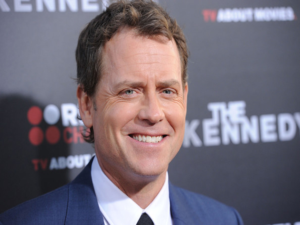 Gregory Blair Wallpapers kelly s blog greg kinnear background