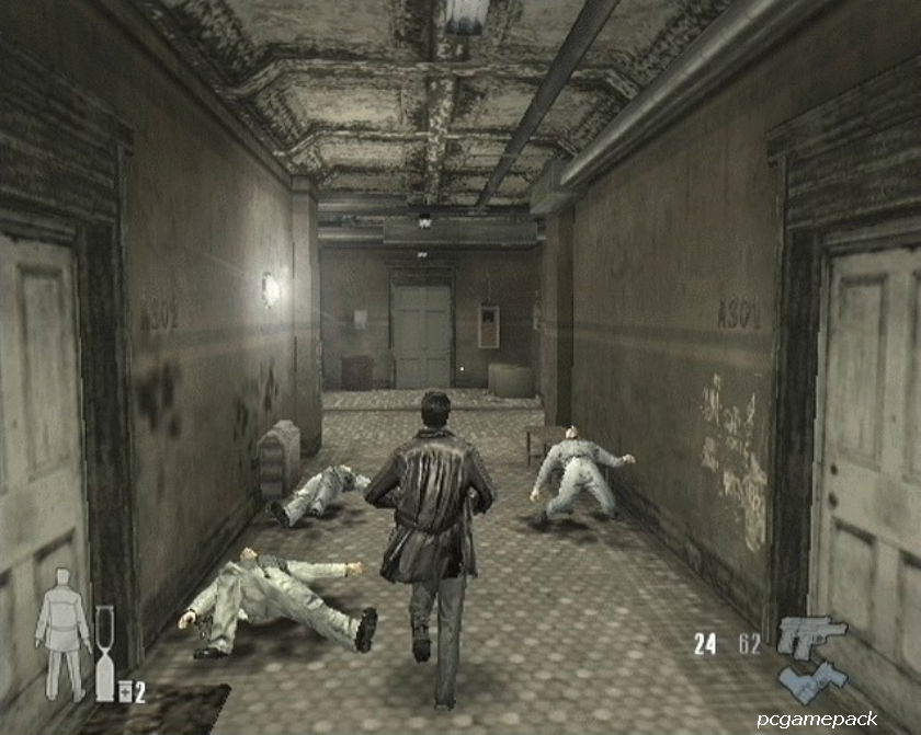 how to download max payne 2 for pc kickass