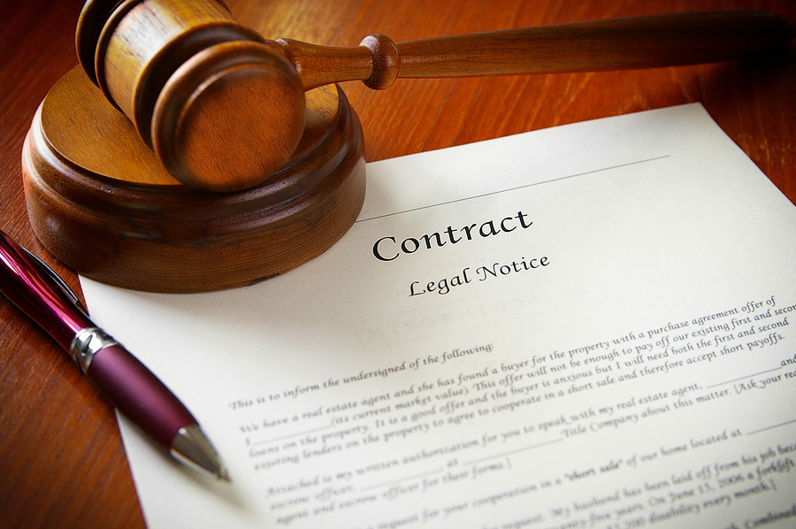 law on obligation and contracts Contract laws and tort laws share many similarities for example, both contract and tort laws usually deal with a duty that has been breached.