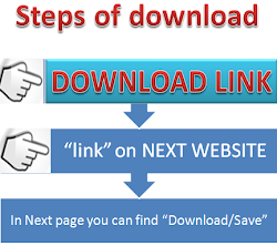 Steps of Downloading