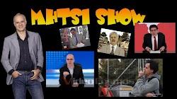 Mhtsi Show 06-03-2014