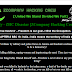 Indian National Congress Party Official Website Hacked by ZHC