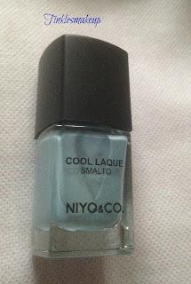 niyo_co_nail_polish