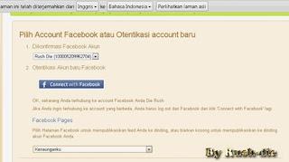 fage-twitterfeed-Banjarbaru-6