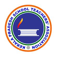 KPSTA Logo