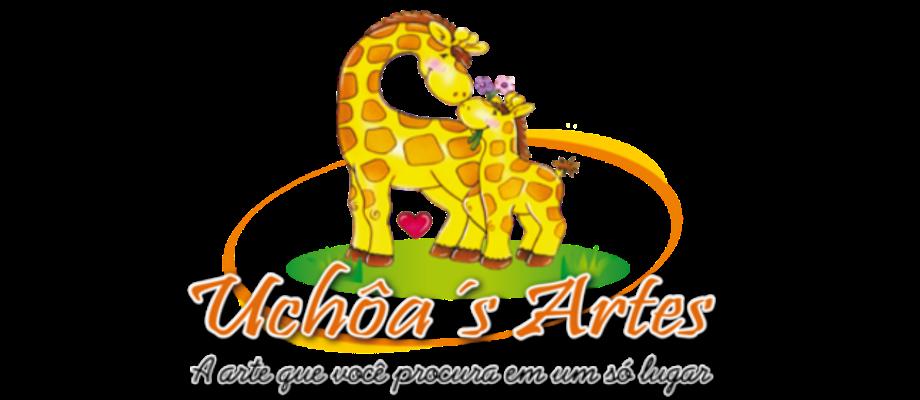 Uchôa's Artes