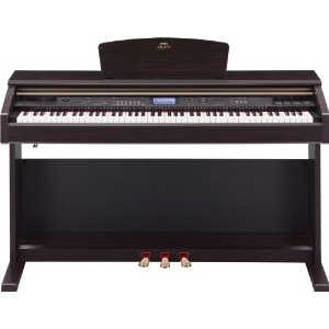 piano acoustic songs with