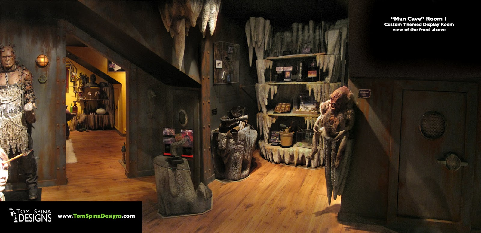 Man Cave Items Uk : Um brasileiro na terra do tio sam casas americanas the