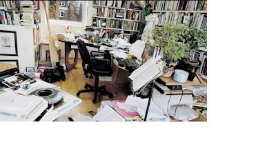alat kebersihan kantor, tempat sampah stainless, tempat sampah fiberglass