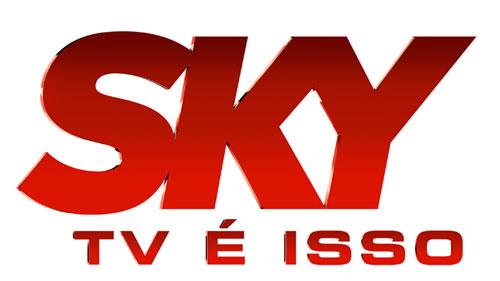 http://1.bp.blogspot.com/-RS-3ogoVOXg/UHMsOyp_HCI/AAAAAAAACjA/MX4IY-yZKWA/s1600/sky.jpg