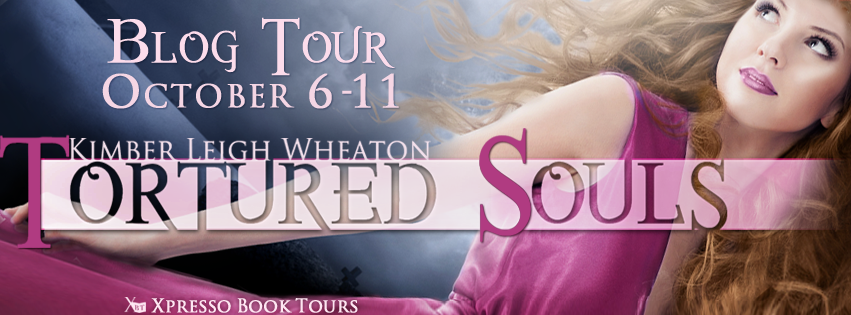 http://xpressobooktours.com/2014/07/15/tour-sign-up-tortured-souls-by-kimber-leigh-wheaton/