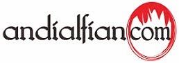 Andialfian.com