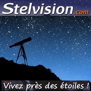 Stelvision.com