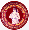 Bihar Board - BSEB 10th Result 2015 Today Available at biharboard.ac.in