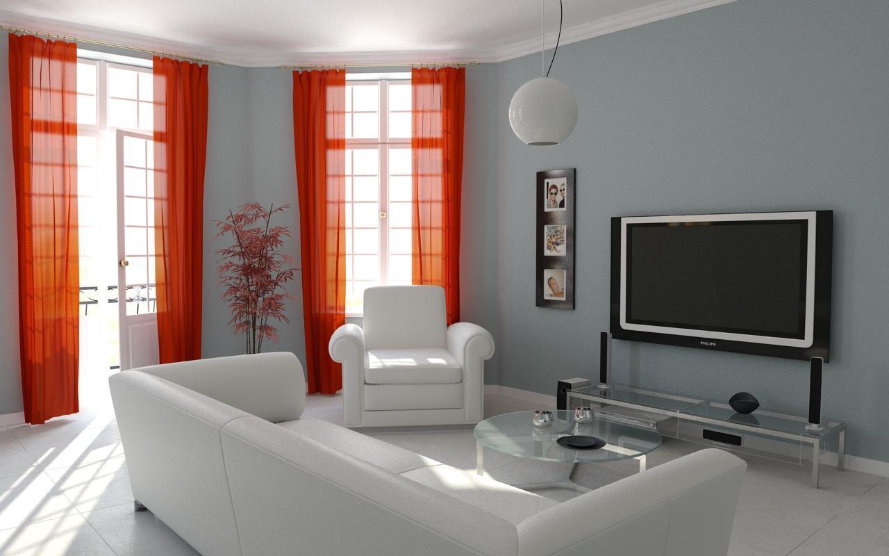 http://1.bp.blogspot.com/-RS2srL6REUI/T0JqBCVFtgI/AAAAAAAAAE4/fQAI3AJ-Aio/s1600/living-room-interior-designs+(1).jpg