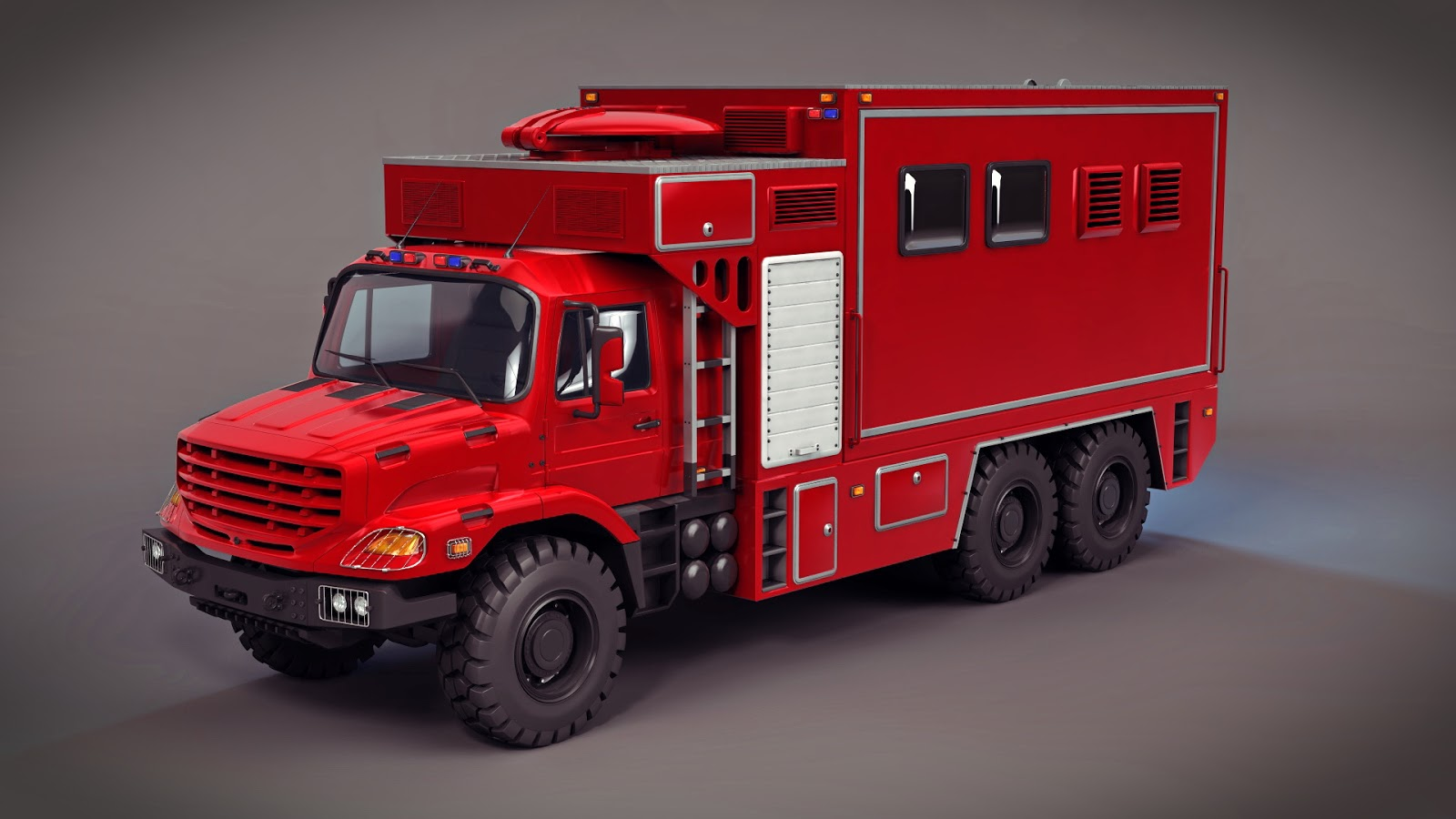 Mstawski3d Command Truck Mercedes Zetros Bmwcarmodeldesignations Here39s A Drawing That May Help Kill Switch Wiring