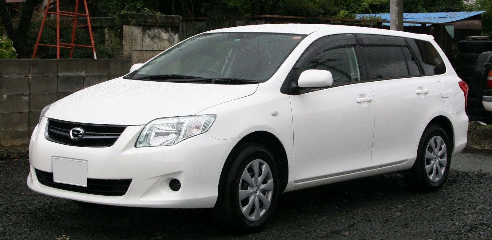 http://1.bp.blogspot.com/-RS4zYMPzy4o/TzTlRHLX3kI/AAAAAAAACn8/af6wNo8k_Gg/s1600/Toyota_Corolla_Fielder.jpg