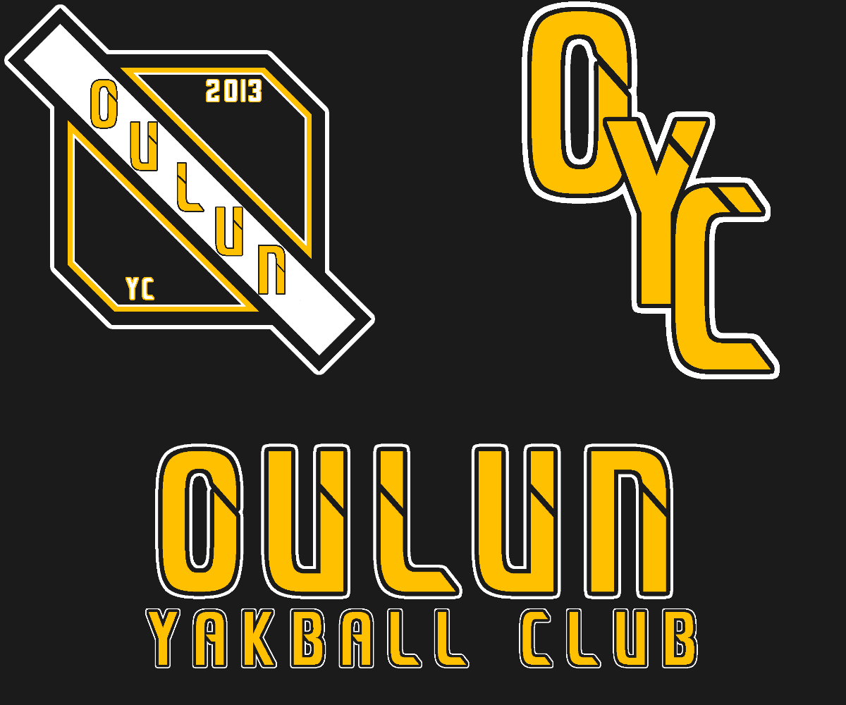 Yakball_Oulu_Logo_Sheet.png