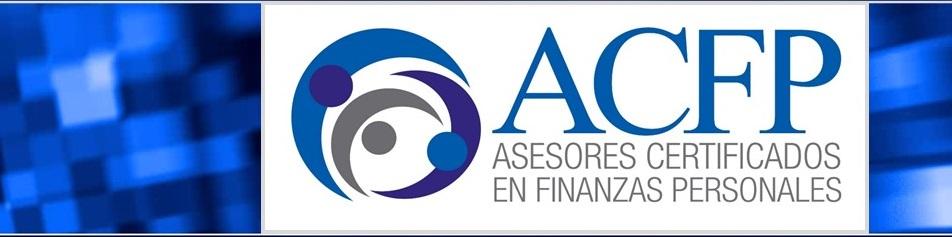 Asesores Certificados en Finanzas Personales de PR