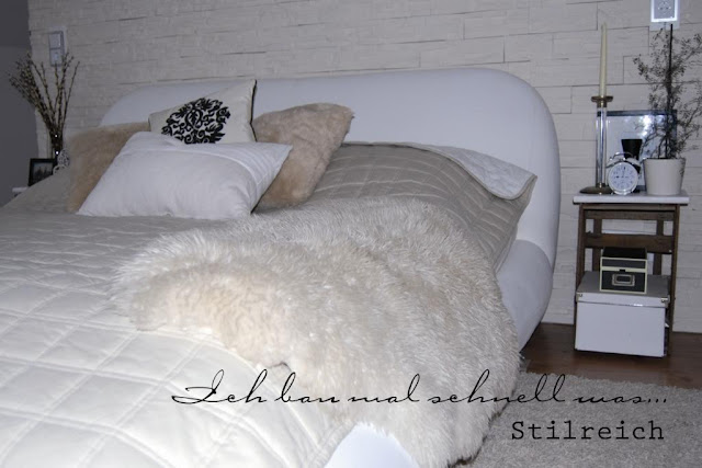 diy nachttisch s t i l r e i c h blog. Black Bedroom Furniture Sets. Home Design Ideas
