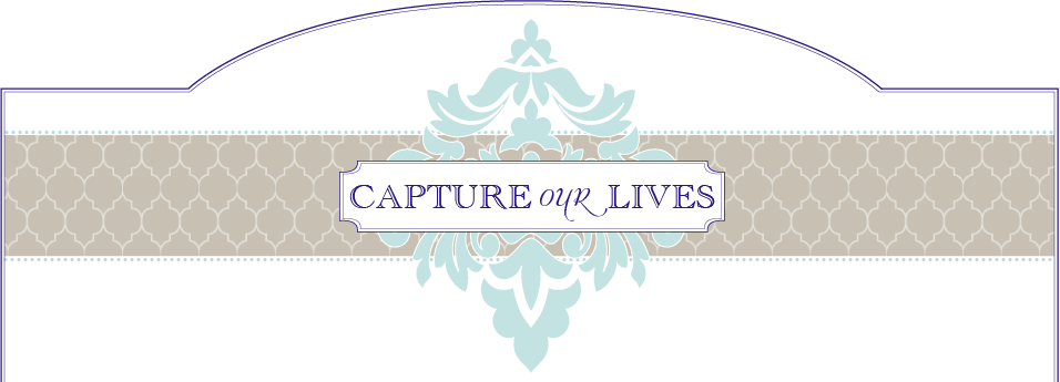 Capture Our Lives