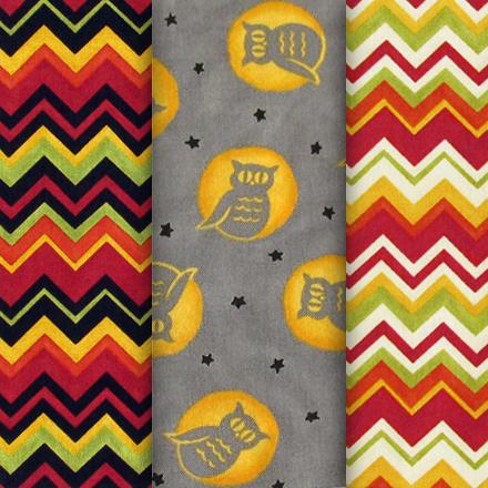 fabric cotton, хлопковые ткани