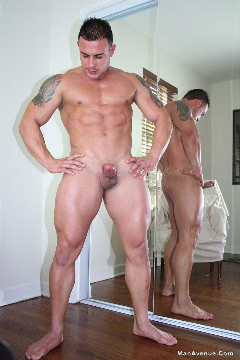 gay black male escort cheshire