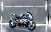 #19 BMW Bikes Wallpaper