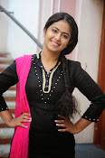 avika gor sizzling photo shoot-thumbnail-17