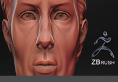 Gnomonology zbrush tutorials selection jumbofiles easy for Mirror zbrush