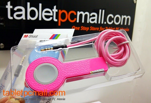 http://1.bp.blogspot.com/-RSBn6EFDlOk/U21FRJjXg_I/AAAAAAAABZE/zGMPqWR84DQ/s1600/Tomsis+M+Shoot+Remote+Control+Self+Timer+for+iPhone+4+4s+5+5s+5c+Tablet+PC+Mall+Mangga+Dua+Komputer.jpg