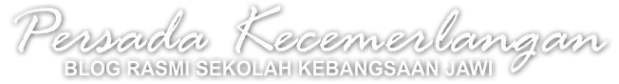 PERSADA KECEMERLANGAN