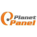 planet planel encuestas pagadas online