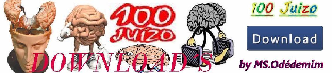 100_JUIZO_DOWNLOADS