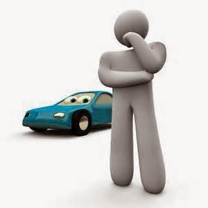 Bisnis jual beli mobil kompetitif dan mahal. Apakah Anda menawarkan mobil baru atau bekas, bertualang ke bisnis semacam ini membutuhkan investasi besar.