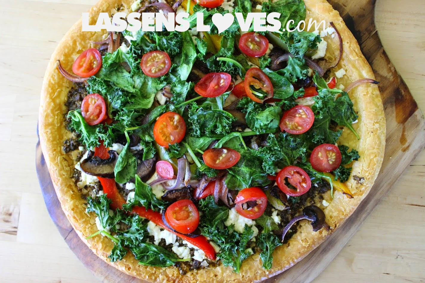 veggie+pizza, pizza+with+greens, gluten+free+pizza