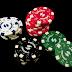 El casino online repercute positivamente en la economía española
